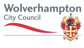 wolverhampton-city-council-logo