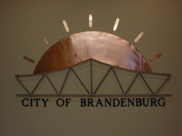 Council Works Through Business & Changes