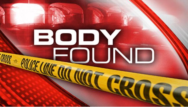 Bodies Of Missing Kentucky Men Found In Oregon