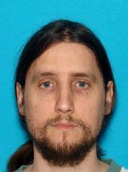 FBI Searching For Porn Distribution Suspect
