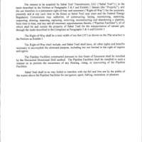 Judge Gives Sabal Trail Withlacoochee River Easement 2016-07-29