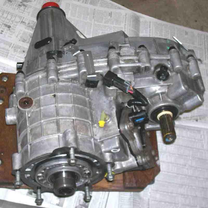 98 4l60e Wiring Diagram Wiring Diagrams