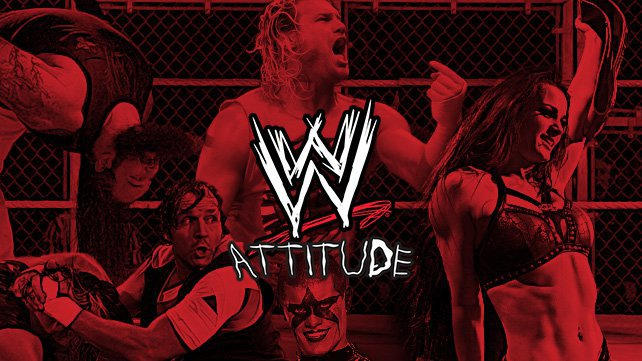 Money Wallpaper Hd 10 Superstars Who Would Have Been Perfect For The Attitude