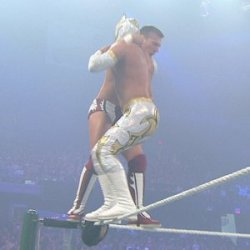 ... Money in the Bank 2011 - The SmackDown Money in the Bank Ladder Match