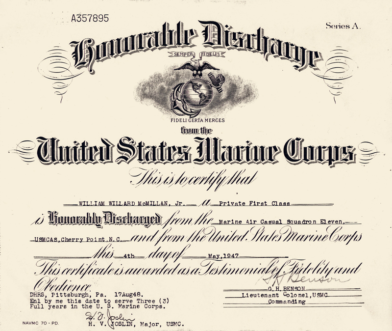27 Images Of Nam Navy Template Honorable Discharge Certificate