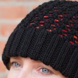 Sara Crewe's Hat by Deirdre Kennedy