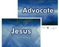 jesus-declare