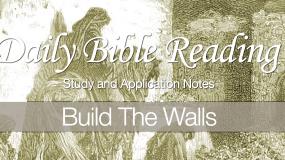 Build-The-Walls
