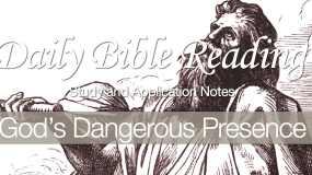 Gods-Dangerous-Presence