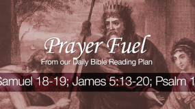 Prayer-Fuel-from-1-Samuel-18-19