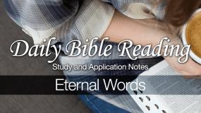 Eternal-Words2