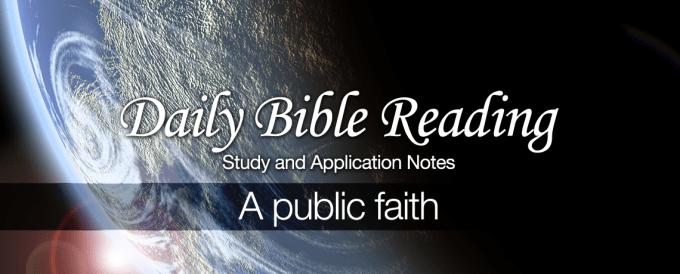 A-public-faith