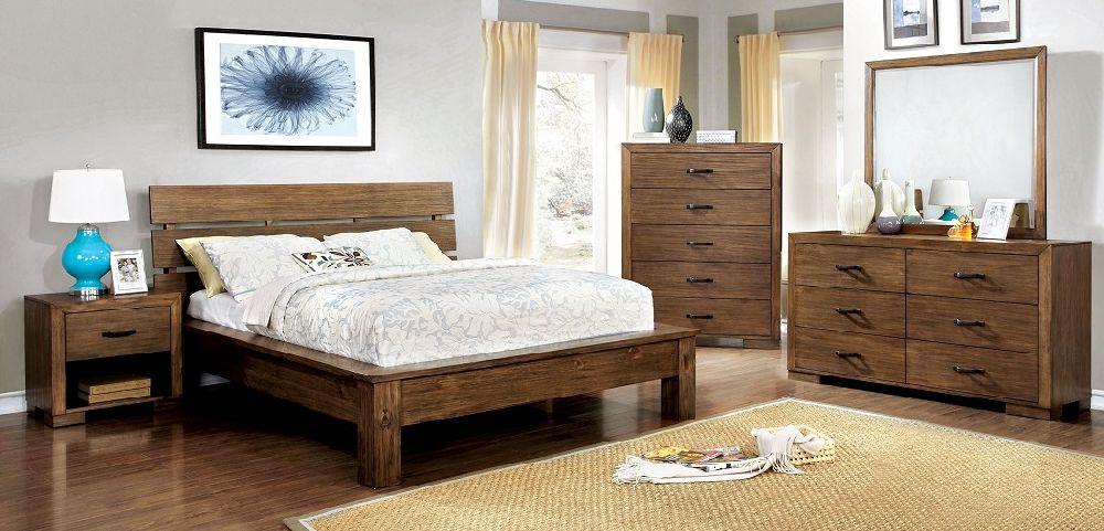 Bedroom Furniture Stores Ventura County Discount Furniture