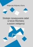 strategie_rozwiazywania400