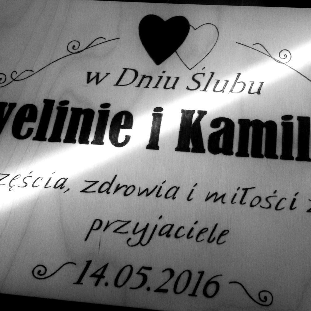 wypalam.pl