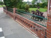 Wyre Wrought Iron - Photo Gallery - Blackpool, Fleetwood ...