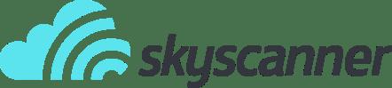 Skyscanner Singapore