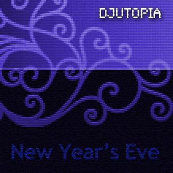 new-years_340