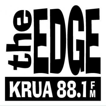 KRUA Logo