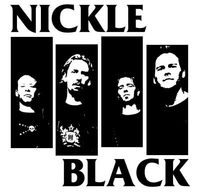 Nickleblack