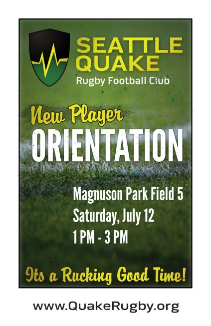 quake evergreen card