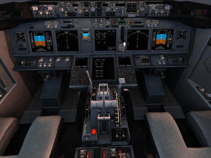 Gta V Iphone 5 Wallpaper Boeing 737 800 X Plane