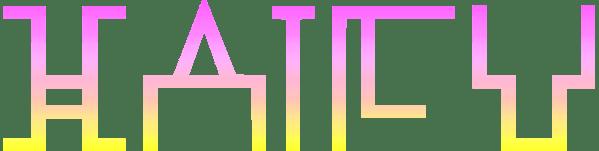 Logo XAIFU