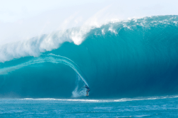 June 1st, 2007 PHOTOS – BIG BIG WAVE SURFING : EXTREME