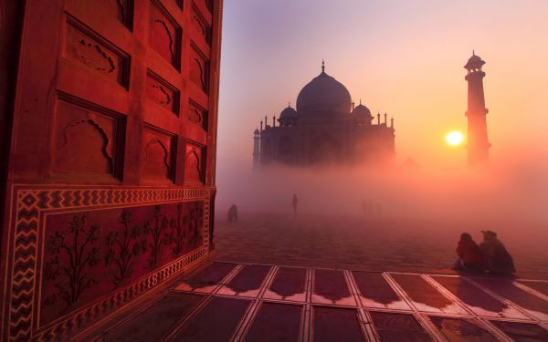 Indian Culture Wallpaper Hd Stunning Scenery Which Grabs You To Visit Xarj Blog And