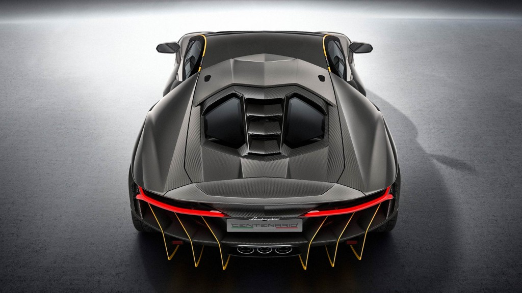 Audi R8 Cars Wallpapers Hd Lamborghini Centenario Hd Wallpapers X Auto