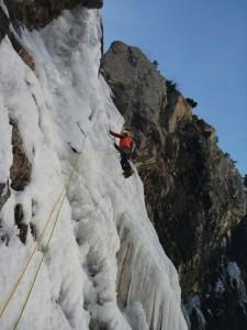 alpinisme14