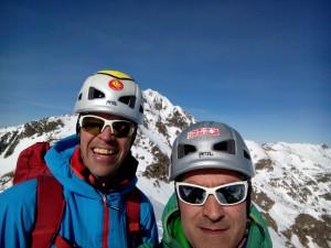 alpinisme7