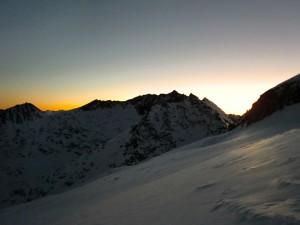 alpinisme13