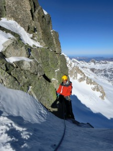 alpinisme15