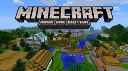 Minecraft-Xbox-One-Edition.jpg