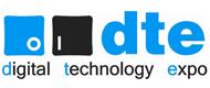 Digital Technology Expo