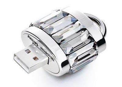 USB stick 01