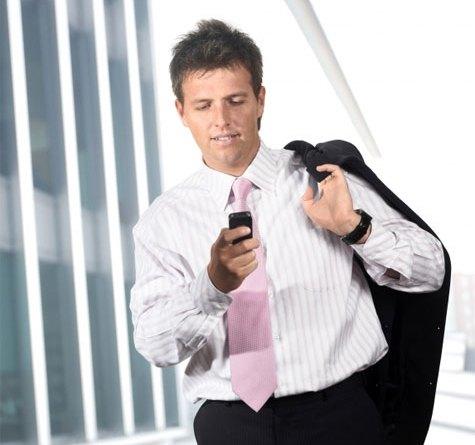 Γράφω SMS