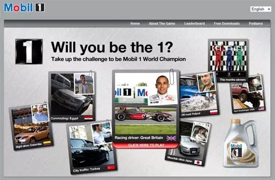 Vodafone Mclaren F1