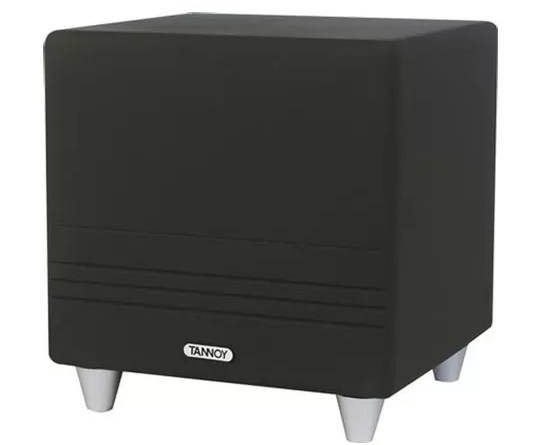 Tannoy TS Subwoofer