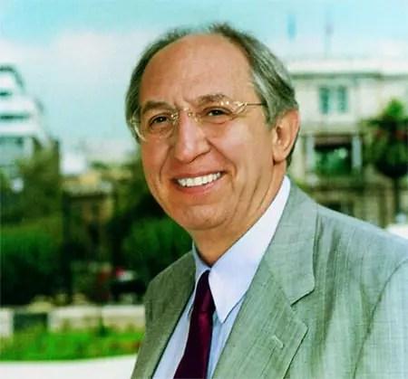 Μιλτιάδης Παπαϊωάννου, υποψήφιος βουλευτής Β΄Αθήνας, ΠΑΣΟΚ