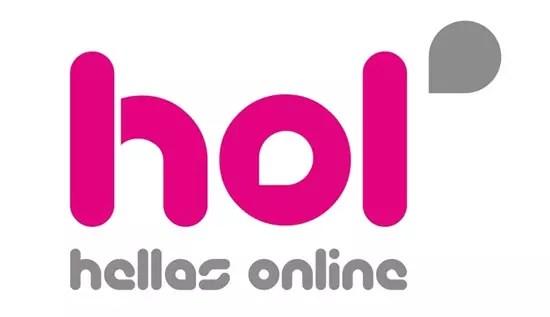 hellas online
