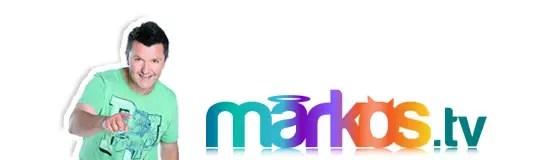 Markos.tv