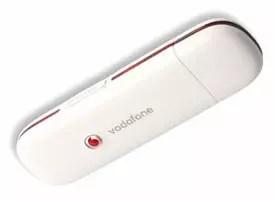 Vodafone ΚαρτοInternet