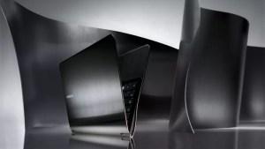 Samsung Σειρά Notebook 9