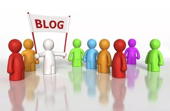 Η ενημέρωση στη μπλογκόσφαιρα: Επανάσταση ή συνέχεια με άλλα μέσα;