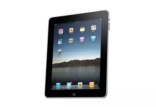 Το iPad στις χαμηλότερες τιμές της αγοράς από το Getitnow