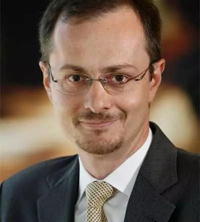 Νίκος Χατζηγεωργίου