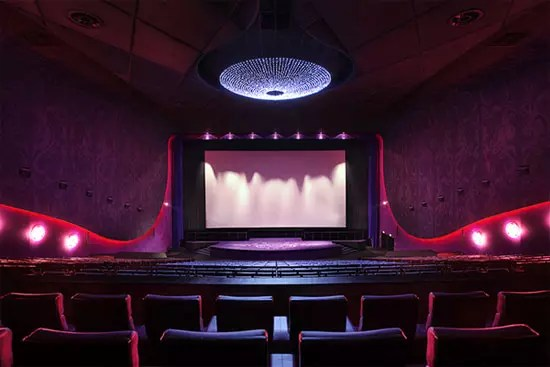 Προτάσεις για Ταινίες: The Dept, Killer Elite, Contagion, The Ides of March