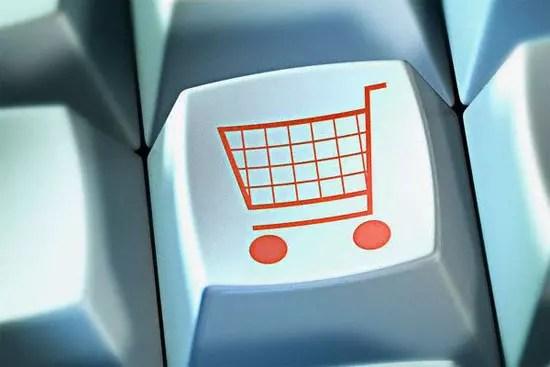 Έρευνα: 1 στους 5 κάνει έρευνα αγοράς μέσω Facebook προτού αγοράσει ένα προϊόν!